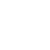 open-window-film-logo